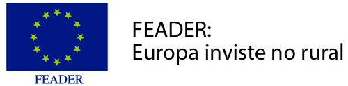 logo-feader-2