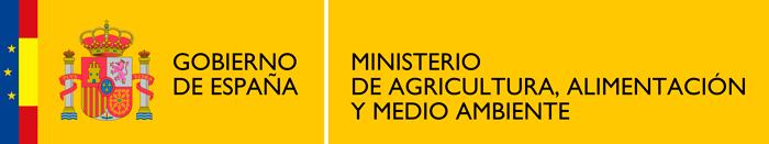 logotipo-medio-ambiente