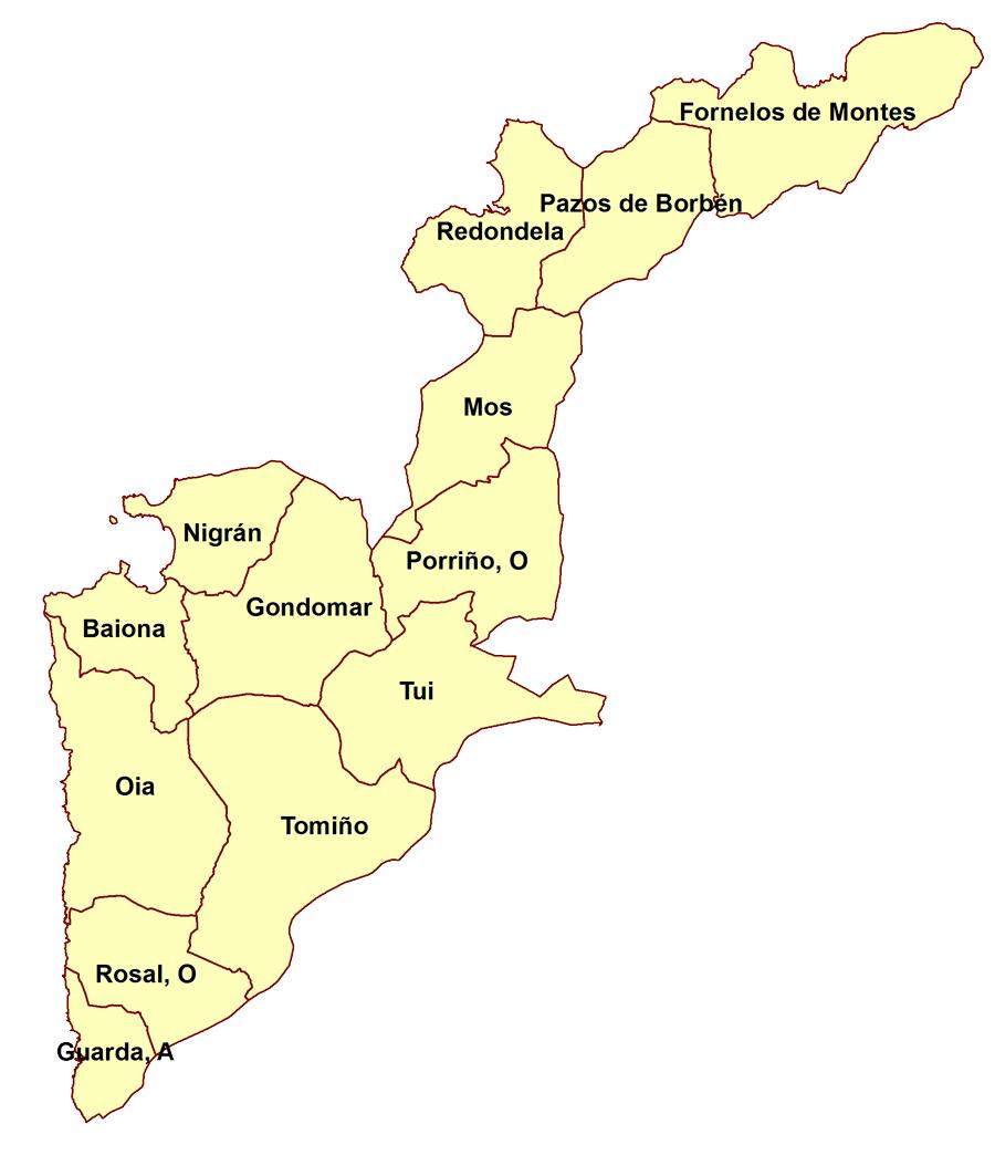 mapa-gdr-14-web