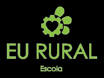 LogoEscolaEurural-01