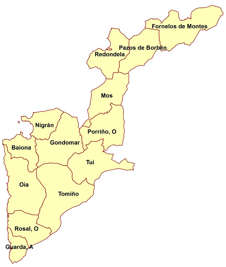 mapa-gdr-14