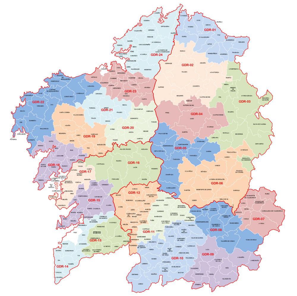 mapa-gdr-galicia