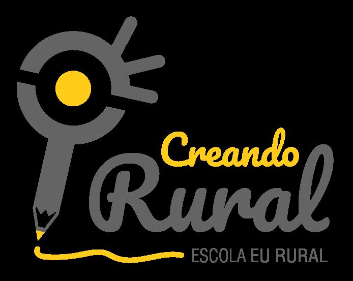 creandorural-logo