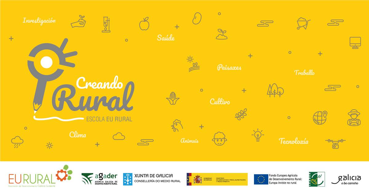 banner-creando-rural