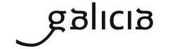 logo-galicia