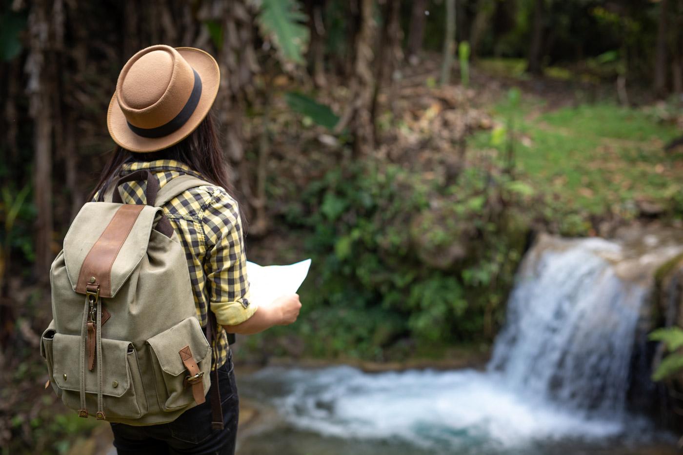 Os GDR que coordinan os Xeodestinos ofrecen a súa colaboración á Xunta de Galicia para reactivar o turismo nas áreas rurais
