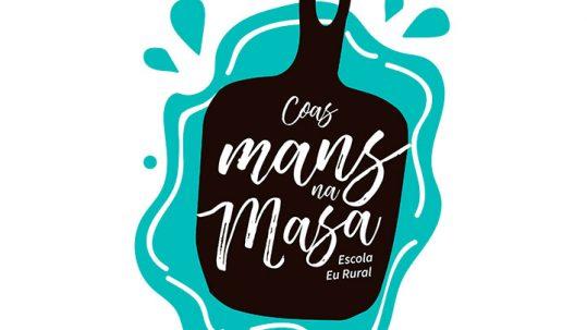 Tres novas actividades formativas gratuítas na cuarta edición do programa 'Coas mans na masa'