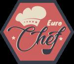 Logo-eurochef